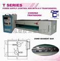 台湾高效能电晕机设备