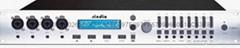新迪欧DSK5.1前级效果器