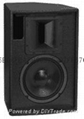 新迪欧F12 专业多功能音箱