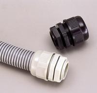 防水尼龍軟管及接頭