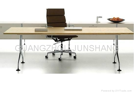 vitra group office furniture js a 2 j s china trading