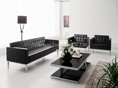 Sofa chairs- hotel furniture