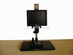 Dino3100LCD視頻顯微鏡