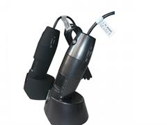 Dino610USB手持数码测量显微镜