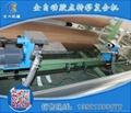 供应CX-003 胶点转移复合机