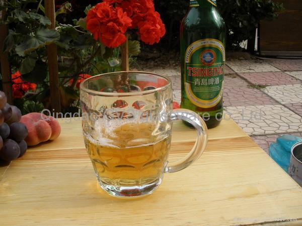 DL beer cup 2