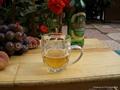 DL beer cup 4