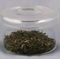 Tea Jar 1