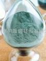 绿碳化硅微粉#3000-#80