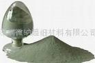 绿碳化硅微粉#280-#8000