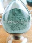 绿碳化硅用于不粘锅涂料