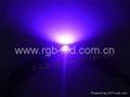 1W大功率紫光二極管
