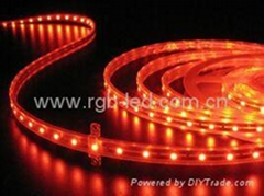 SMD3528 LED Strip, 120 led/meter
