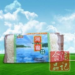 HeBa rice noodle