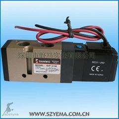 大量现货/特价供应/SVF3130/电磁阀