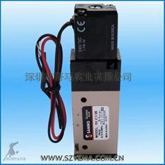 韩国电磁阀 SVZ5120 大量现货 质优价廉