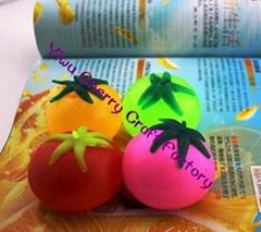 Hight Quality Novelty Design Splat Ball