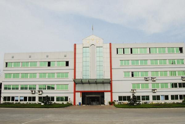 Yiwu Cherry Craft Factory China Manufacturer Company