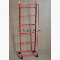 display shelves, display stand