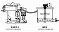 超細水泥高速制漿機(帶儲料罐) 3