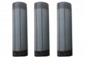 小型螺杆式水泥灌漿泵DYZJ-04 2