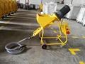 混凝土PC預制板灌漿機 1