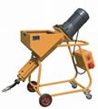 混凝土PC預制板灌漿機 2