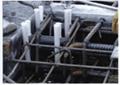 PC構件注漿泵 3