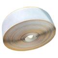 彩钢屋面防水胶带 2