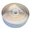 彩钢屋面防水胶带 3