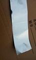 彩钢屋面防水胶带 5