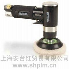 原装正品霹雳马A2504气动抛光机