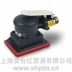 原裝正品霹靂馬A2430氣動研磨機