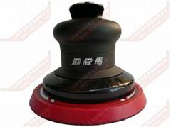 原装霹雳马A2350自吸尘气动研磨机