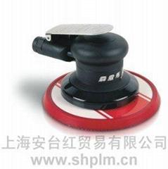 原装正品霹雳马A2160气动研磨机
