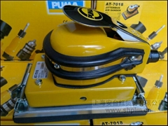 正品美國巨霸     方型擺動式氣動砂磨機AT-7018