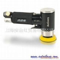 台湾霹雳马气动工具研磨机A0502