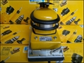 正品美國巨霸     方型擺動式氣動砂磨機AT-7018 2