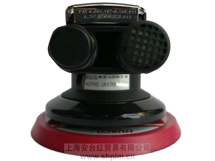 原裝霹靂馬A2150  5寸氣動研磨機 3