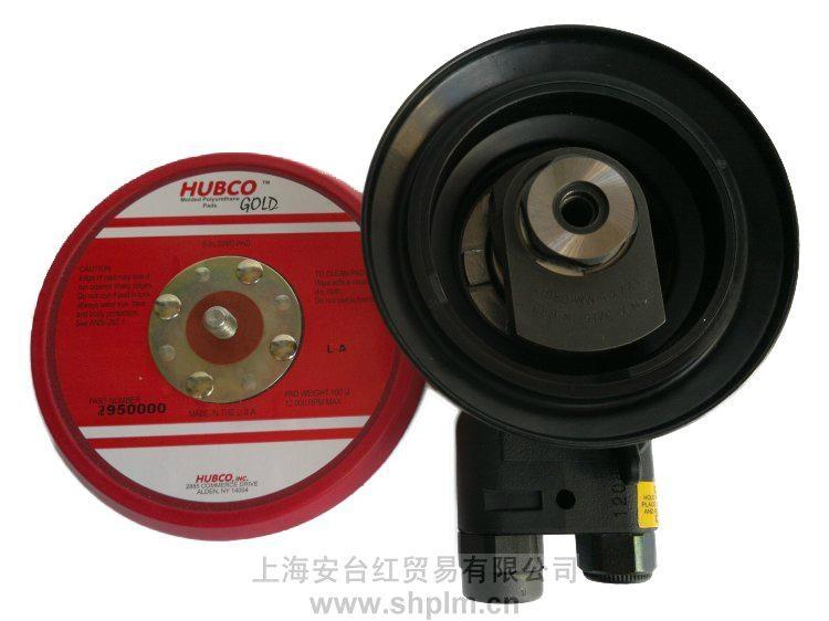 原裝霹靂馬A2150  5寸氣動研磨機 5
