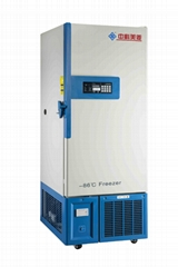 -86°C  freezer/ deep freezer/ cryogenic freezer/ medical freezer