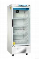 +2°C~+8°C Vaccine refrigerator