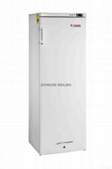 -25℃ Medical freezer