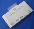 Iphone/Ipad Accessories