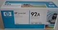 HP 4092A 硒鼓