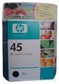 惠普墨盒51645A