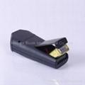 18Meter LCD Ultrasonic Distance Laser Measurer