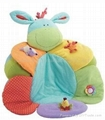 ELC Blossom Farm Sit Me Up Cosy-Baby