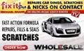 simoniz fix it pro car waxing device car repair device scratch waxing device