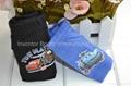 Wholesale Boy Briefs Children Underwear Pants Kid's Pixar Car Briefs 6 Sizes